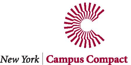 New York Campus Compact