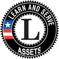 Learn and Serve Assets